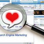 CommentLuv site search engine