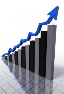 graph-rising