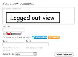 idloggedoffclform