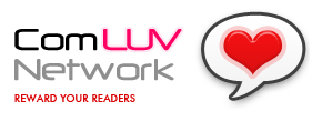 ComLuv Network