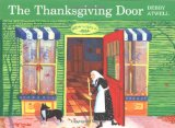 Thanksgiving Picture Book